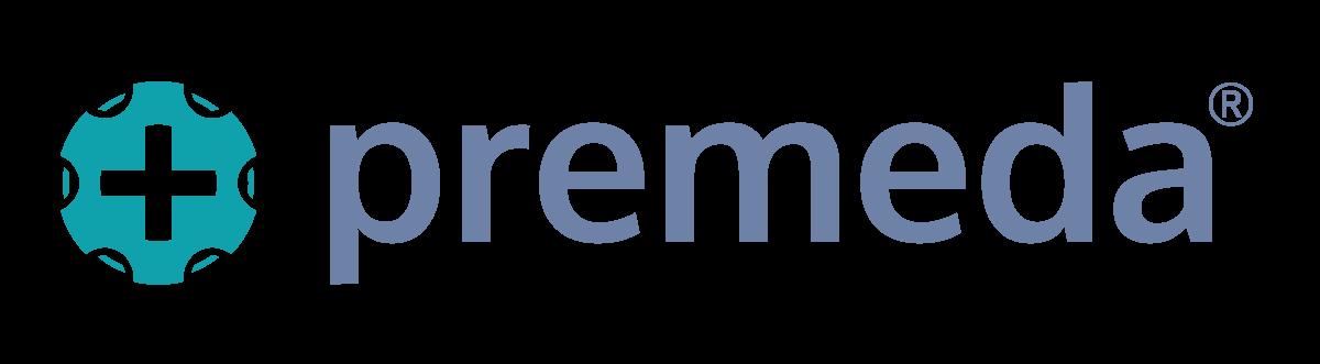 premeda GmbH